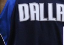 Watch Mavs Game Tonight online Free Without Cable