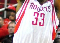 How to Watch Rockets Game Tonight Live Without Cable