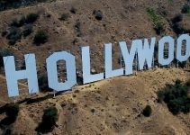 Tour West Hollywood & Beyond in a Day
