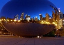 What to do in Chicago in 2 Days