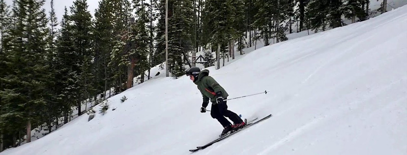 Winter Park Resorts