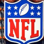 watch nfl games tonight