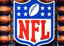 How To Stream Live NFL Football Online FREE