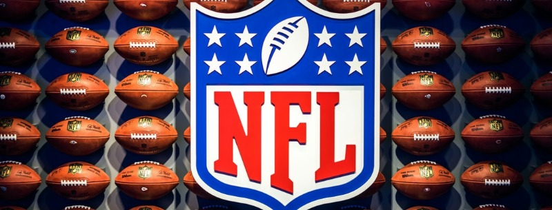 How To Stream Live Nfl Football Online Free We offer multiple stream links for reddit nfl streams, college ncaa football streams. how to stream live nfl football online free
