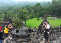 Visit 7 UNESCO World Heritage Sites in Southeast Asia