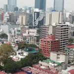 Free Fun things to do in Mexico City