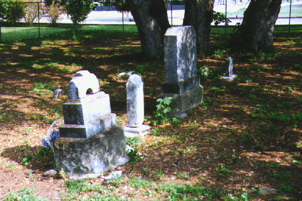 https://www.freefunguides.com/wp-content/uploads/2020/08/seguin-king-cemetery.jpg