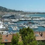 Cannes Vacation Guide