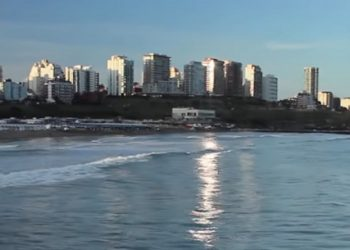 Things to do in Mar del Plata, Argentina