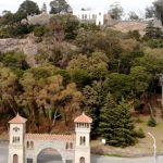 Tandil Argentina travel guide