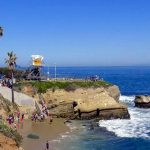 La Jolla Attractions