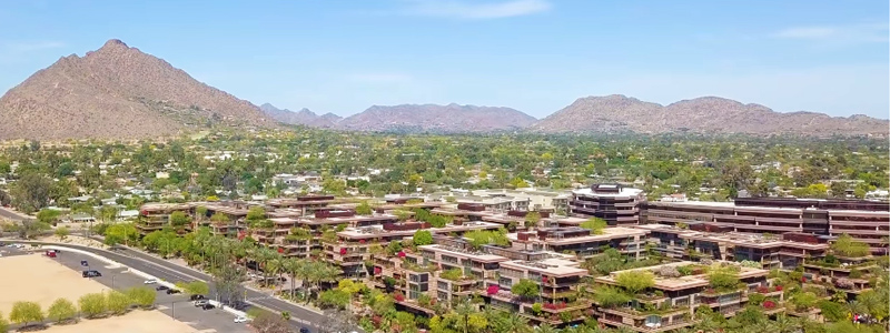 Scottsdale Travel Guide