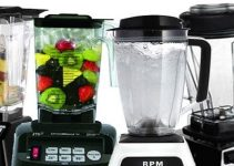 Best Blenders For Smoothies 2021