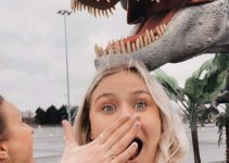 Jurassic Quest Tour – Life-sized Dinosaurs Storm Across the US
