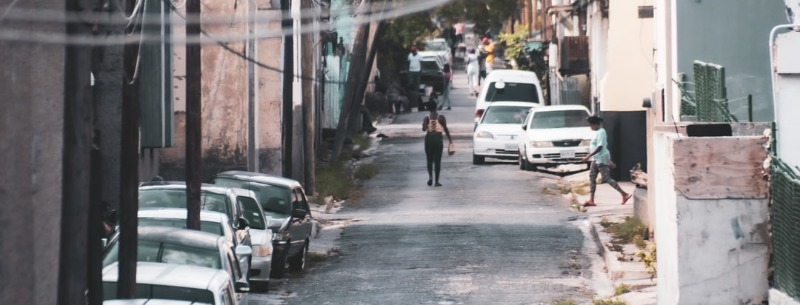 Kingston Jamaica cost of living