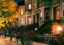 Cost of Living in NYC, New York 2021