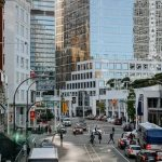 Vancouver Cost of Living