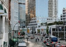 Cost of Living in Vancouver 2021