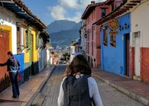 Cost of Living in Medellin Colombia 2021