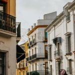 Cost of Living in Seville Spain