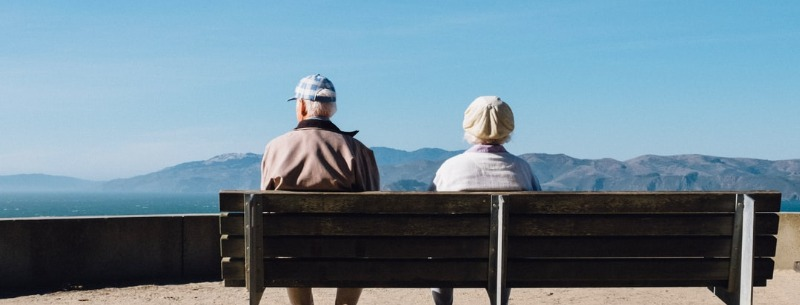 Best Trips to Take for Retirees