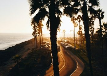 Top 10 Most Beautiful Places in California