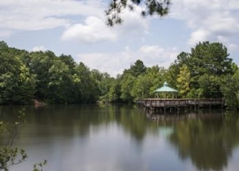 Top 10 Most Beautiful Places in Georgia