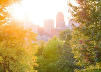 Top 10 Most Beautiful Places in Minnesota