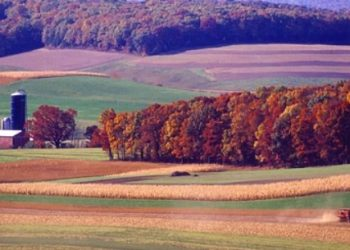 Top 10 Best Tourist Places in Pennsylvania