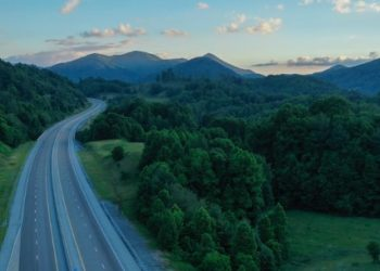 Top 10 Most Beautiful Places in Tennessee